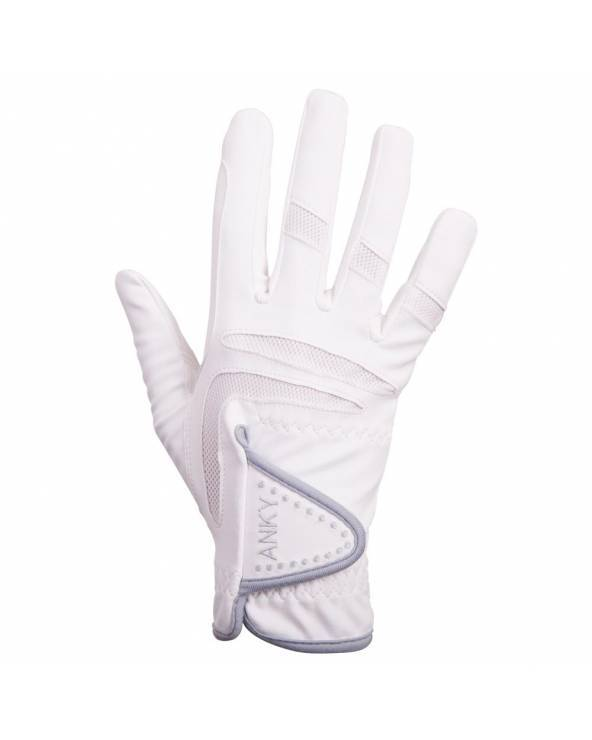 Rękawiczki C-wear ANKY