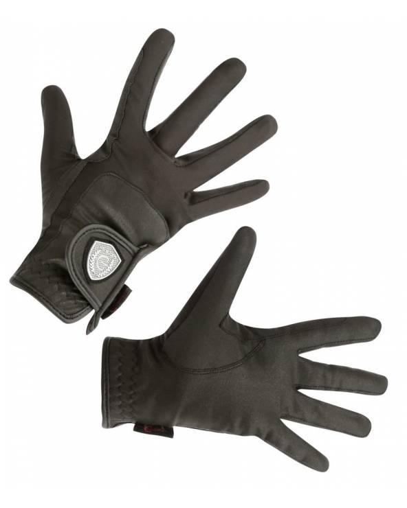 Rękawiczki Dana Covalliero
