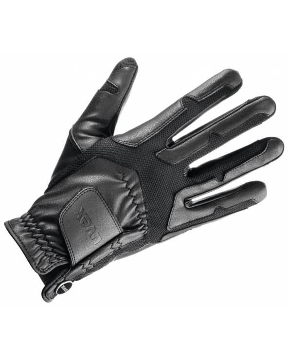Rękawiczki ventraxion UVEX