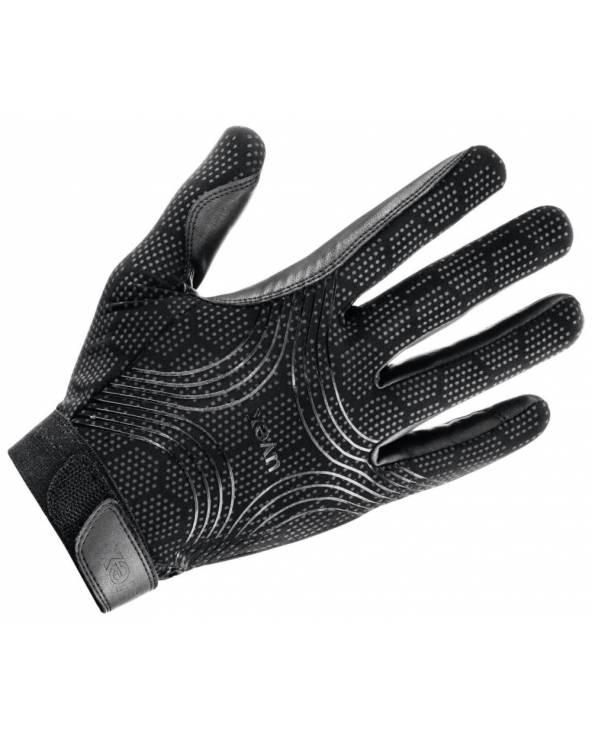Rękawiczki ceravent UVEX