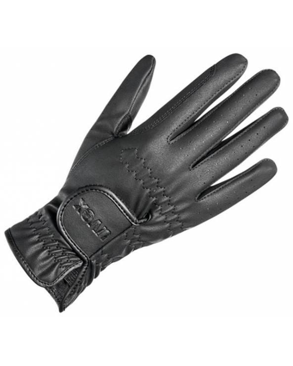 Rękawiczki sportstyle kids UVEX