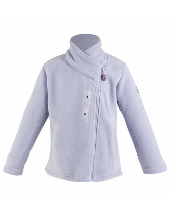 Bluza polarowa Bellamonte HKM