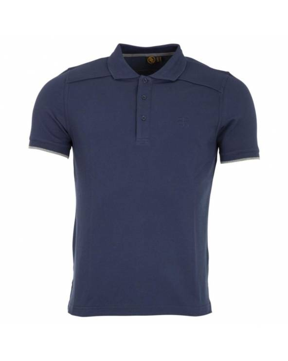 Koszulka polo męska Arthur BR