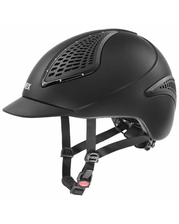 Kask UVEX exxential II glamour