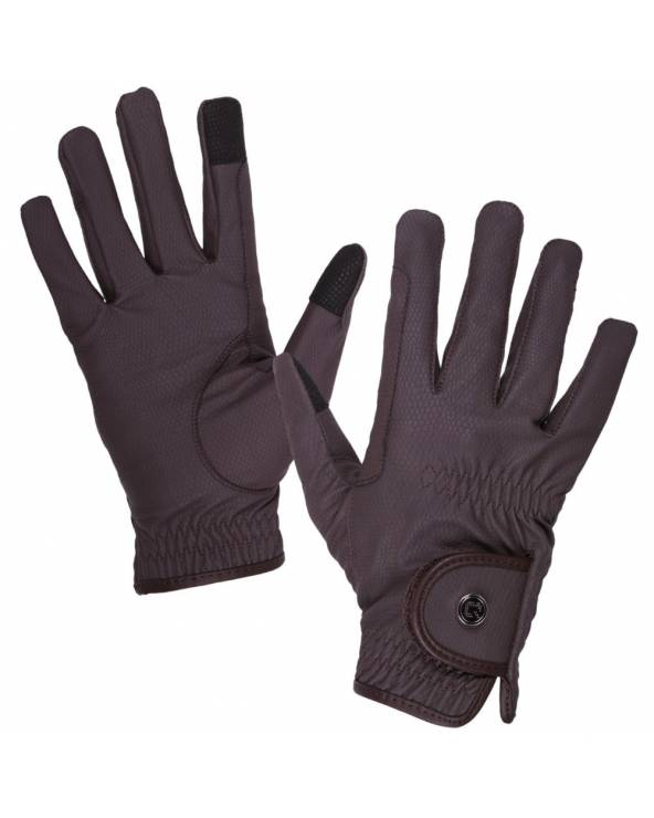 Rękawiczki Force QHP