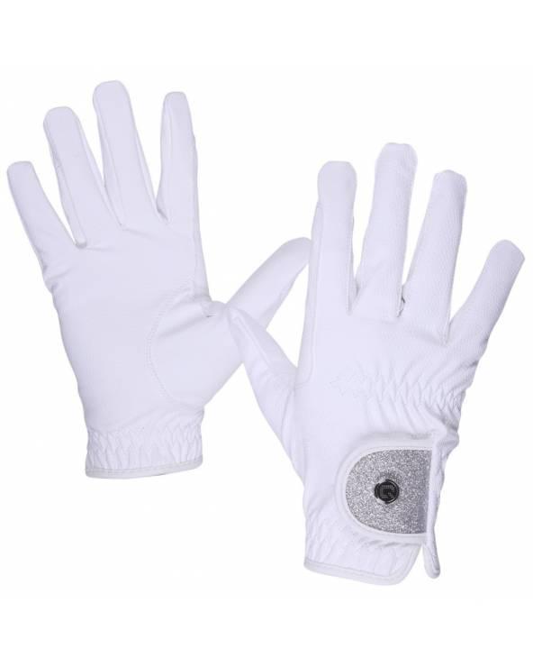 Rękawiczki Glitz QHP