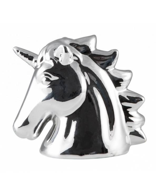 Figurka dekoracyjna Unicorn PFIFF