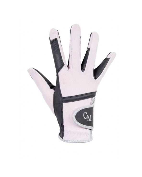 Rękawiczki Soft Powder CM HKM
