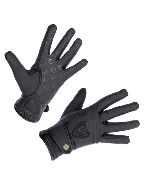 Rękawiczki zimowe Mora Covalliero