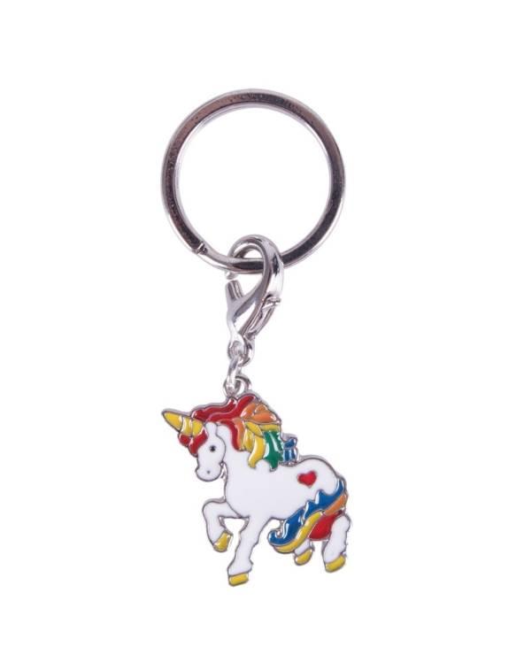 Brelok-zawieszka Unicorn QHP