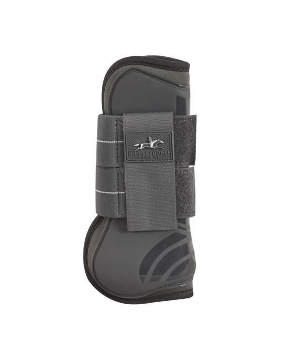 Komplet ochraniaczy Jump Guards Style Schockemohle Asphalt