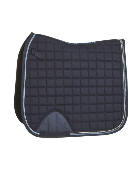 Czaprak Power Pad D Style Schockemohle Moonlight Blue