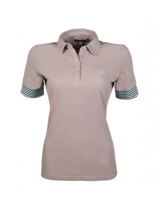 Koszulka Polo Elemento LG HKM