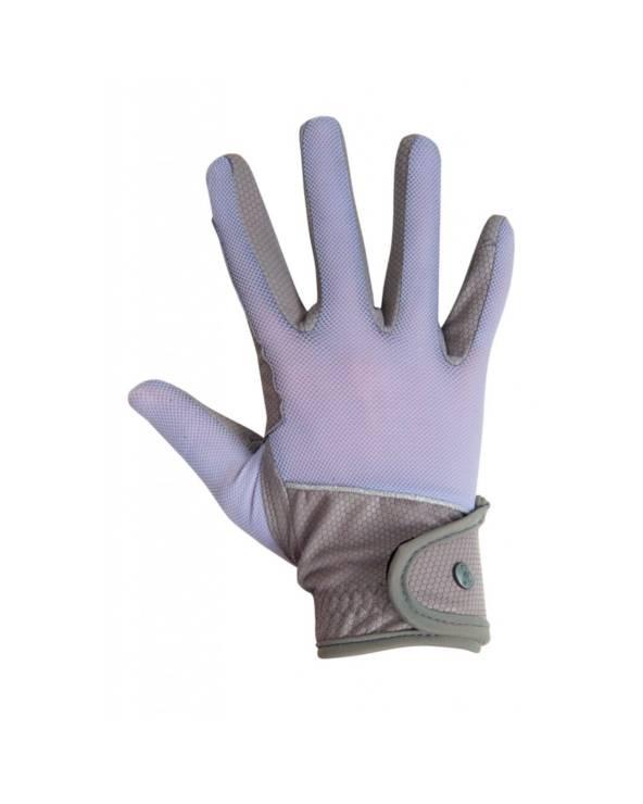 Rękawiczki damskie Mondiale CM