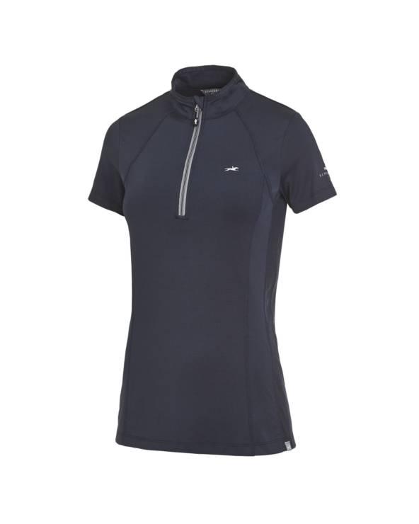 Koszulka Summer Page Style Schockemohle Moonlight Blue
