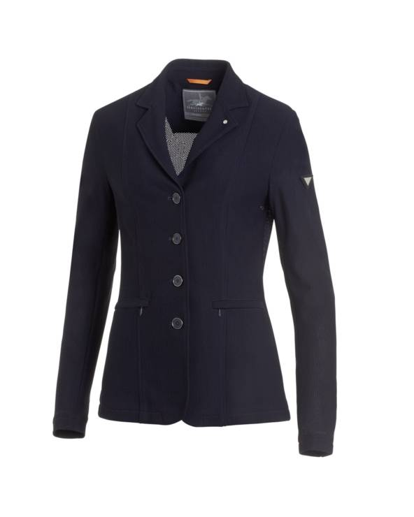 Frak męski Air Cool Show Jacket Moonlight Blue