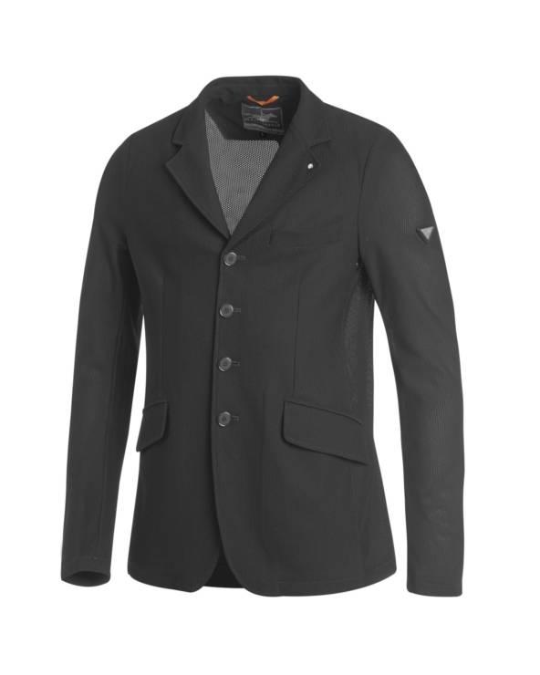 Frak męski Air Cool Jacket Gents Schockemohle