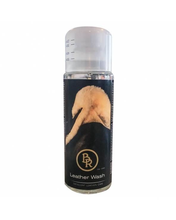 Produkt do prania skór Leather Wash BR