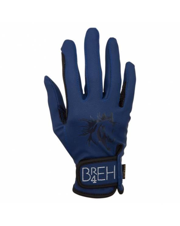 Rękawiczki dziecięce Amelia BR