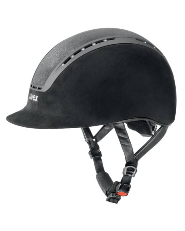 Kask UVEX suxxeed glamour