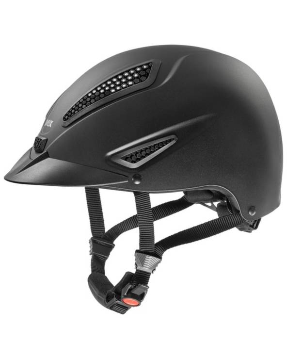 Kask UVEX Perfexxion II Glamour