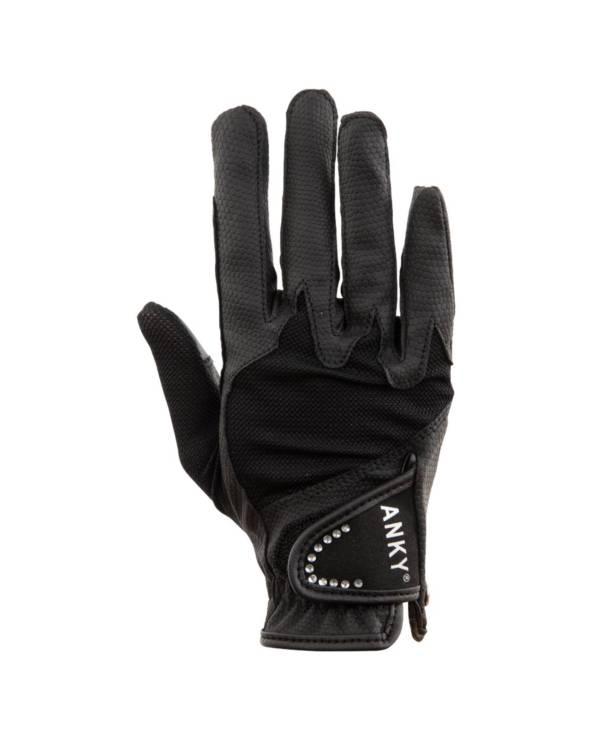Rękawiczki Technical ANKY