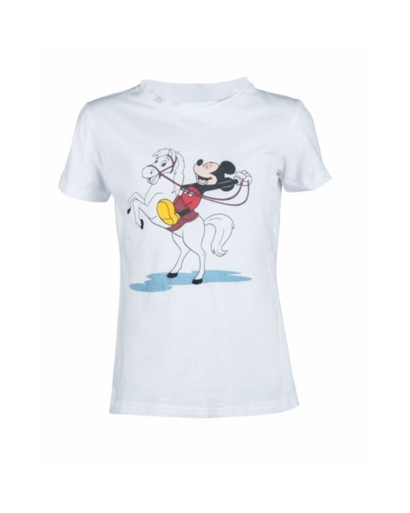 T-shirt Disney Myszka Miki HKM