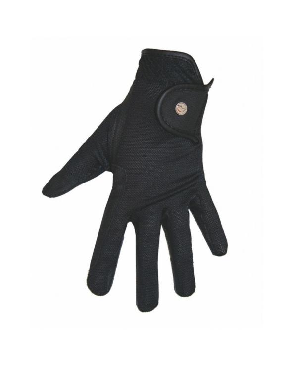 Rękawiczki Style HKM