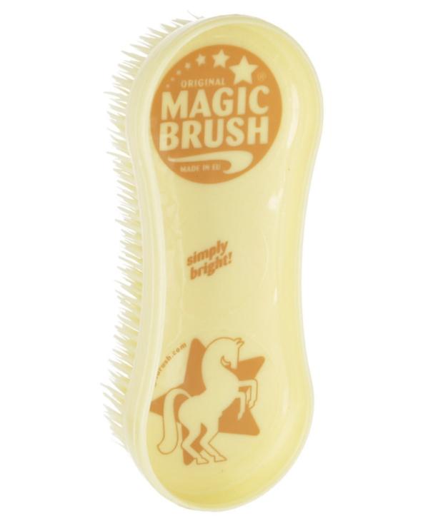 Szczotka Waterlily Magic Brush