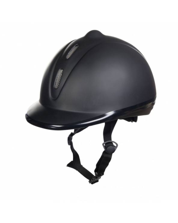 Kask Smooth HKM