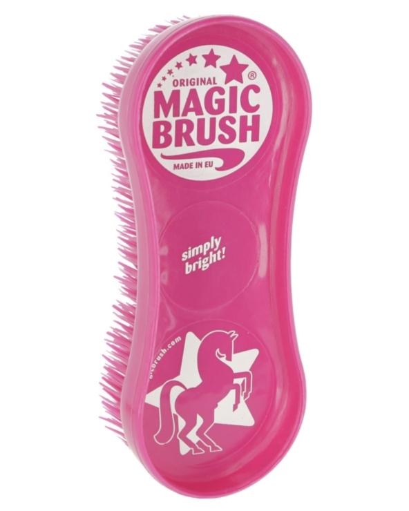 Szczotka Classic Magic Brush