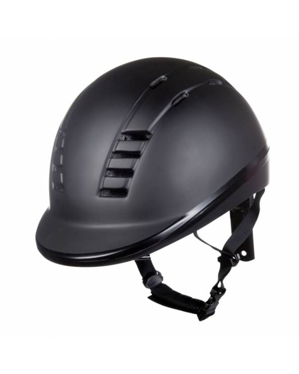 Kask Eco HKM