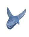 Nauszniki Style Logo Schockemohle Sapphire