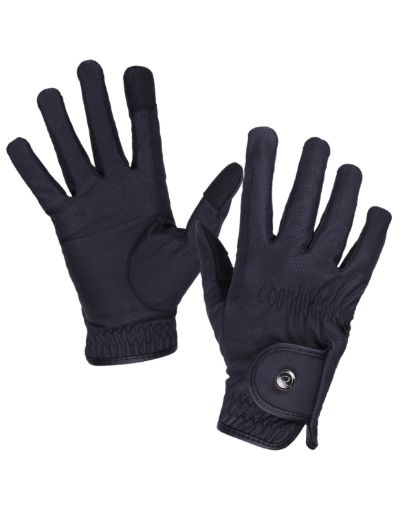 Rękawiczki zimowe Collection Force QHP