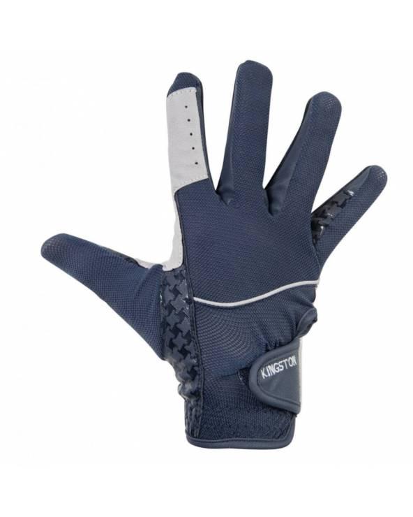 Rękawiczki męskie Kingston HKM