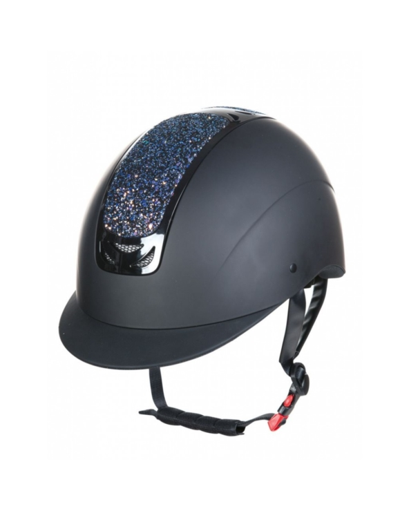 Kask Glamour HKM