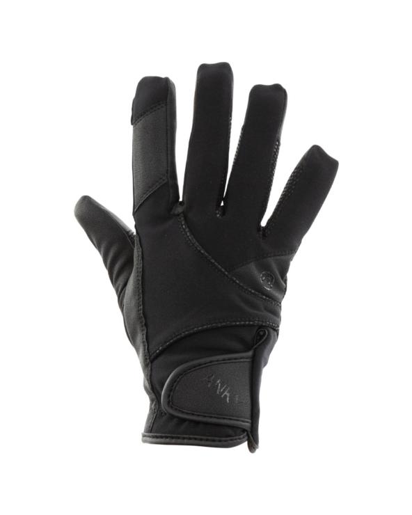 Rękawiczki Zimowe Technical ANKY