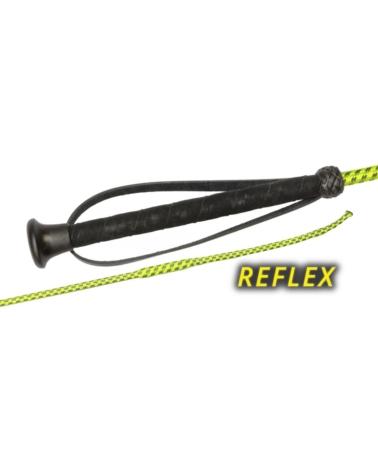 Bat ujeżdżeniowy REFLEX FLECK
