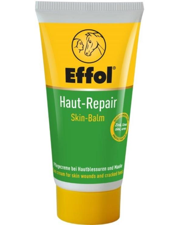 Krem naprawczy na grudę, rany i otarcia Haut-Repair Skin Balm Effol