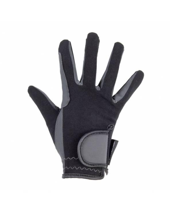 Rękawiczki Prinz HKM