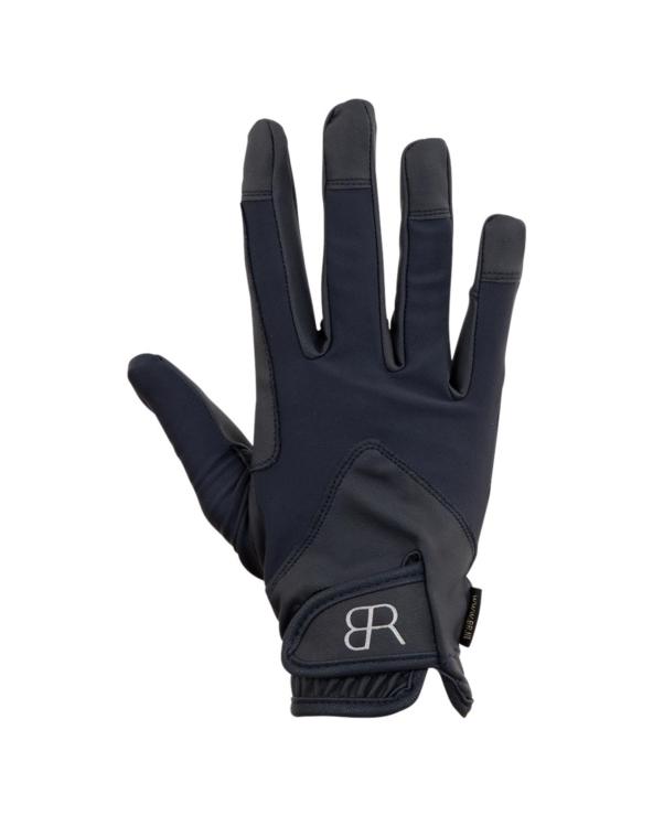 Rękawiczk Robbin BR Navy